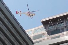 総合医療センターの特色2
