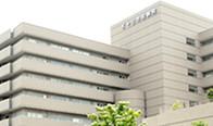 十三市民病院について