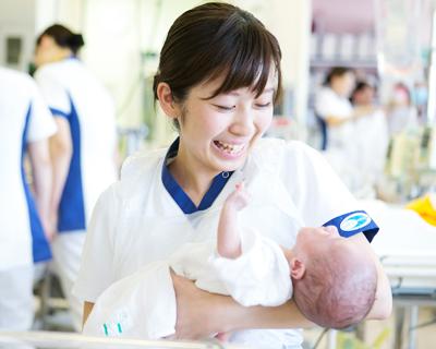 小児系診療科