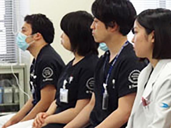 医師・歯科医師