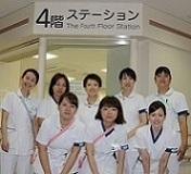 お産のご案内について 大阪市立十三市民病院