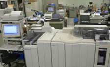 免疫検査測定装置