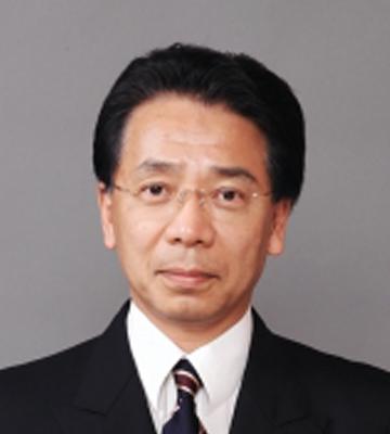 田中 正博