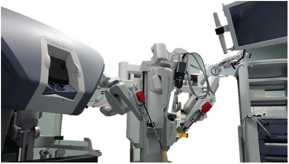 ロボット手術適応拡大のご案内3