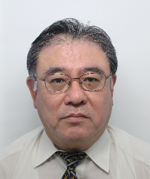今井 啓介