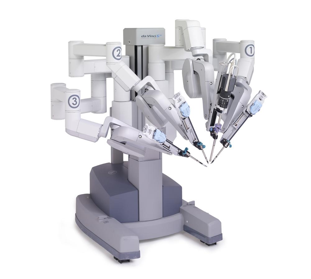 ロボット手術適応拡大のご案内1