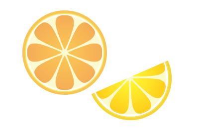 禁忌 グレープフルーツ アムロジン錠の副作用を解説!グレープフルーツはNGなの?