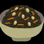 food_hijiki